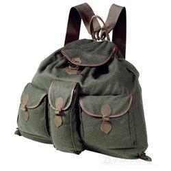 Poľovnícky ruksak
