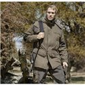 Bundy a kabáty